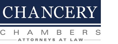 Chancery Chambers LLP