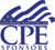 CPE Sponsory