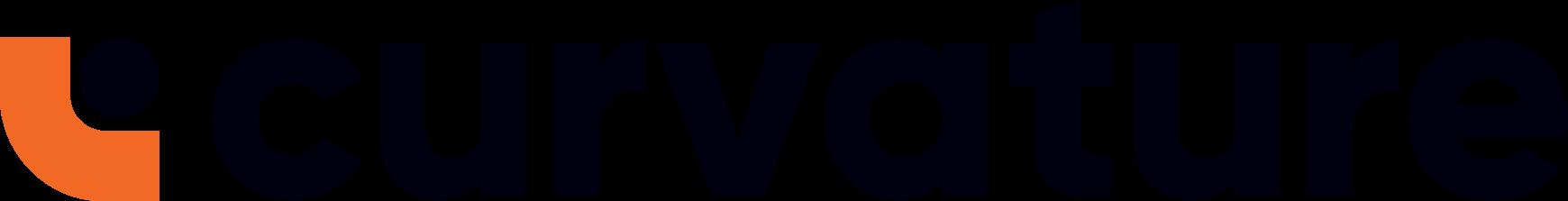 Curvature logo